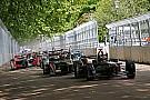フォーミュラE最終戦ロンドンePrix開催、司法が正式承認