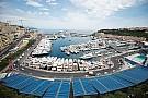 Парадокс Гран Прі Монако