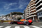 Red Bull та Toro Rosso з двигунами Renault на 2017-2018 роки!
