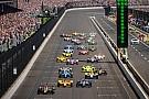 Video: Die Höhepunkte des 100. Indy 500 auf dem Indianapolis Motor Speedway