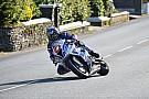 Isle of Man TT: Rundenrekorde fallen