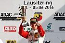 Formula 4 Mick Schumacher suma dos triunfos más en la  Fórmula 4