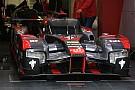 Дюваль: В Ле-Мані темп Audi буде кращим, ніж у Спа