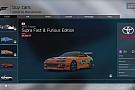 Forza Motorsport 6: videón a teljes autólista, benne a halálos iramos gépekkel