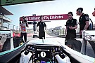 F1 2015: Gameplay videó a játékról! Amerikai Nagydíj, Hamilton, Mercedes