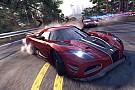 The Crew: Megvan 2014 legjobb autós játéka! Egyszerre NFS, Midtown Madness, GTA, Test Drive és Burnout