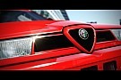Assetto Corsa: Érkezik a legendás Alfa Romeo 155 Ti a játékhoz