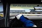 Assetto Corsa: Mercedes SLS AMG GT3 az egyik legjobb szimulátoros játékban