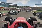 F1 2014: Közel 12 perc játékmenet Suzukában, a Japán Nagydíj helyszínén Alonsóval