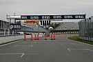 В очікуванні Гран Прі Канади