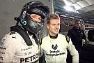 F3 Europe Mick Schumacher és a nagy döntés: Forma-3 vagy még egy év a német Forma–4-ben?