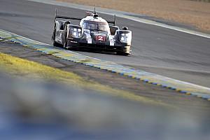 Le Mans Commento Le Mans, 20. Ora: Porsche pronta all'attacco?