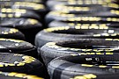 NASCAR Sprint Cup Goodyear changes Kentucky tire after blistering found