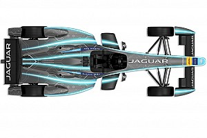 "Formula E Breaking news Jaguar: Formula E will pitch newcomers against ""traditional"" names"