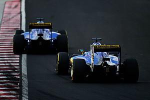 Формула 1 Результаты Гран При Венгрии: дуэли в квалификациях