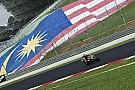 World SUPERBIKE Sepang artık Superbike yarışlarına ev sahipliği yapmayacak