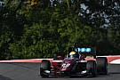 Indy Lights Santiago Urrutia in pole per Gara 1 a Mid-Ohio