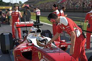 Videogames Nieuws Video: Deze uitdagingen kun je verwachten in F1 2016