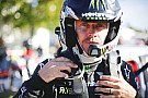 World Rallycross Chicherit to contest three World RX rounds with JRM