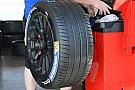 Formula E Amore a prima… pista tra nuove Michelin e piloti di F.E