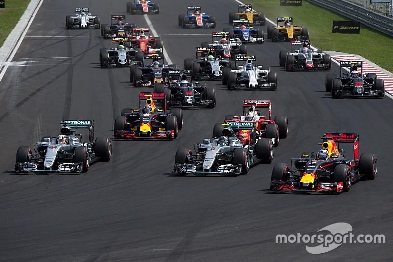 分析:迪士尼能否启发F1电视转播改革?