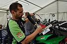 Straßenrennen Kommentar: Classic TT nach Saiger-Disqualifikationen lächerlich