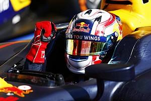 GP2 Reporte de calificación Gasly con una nueva pole, ahora en Monza