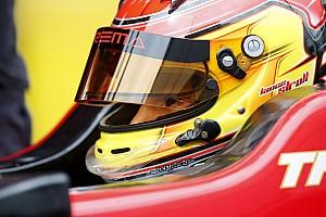 EK Formule 3 Nieuws F3 Nürburgring: Stroll en Günther verdelen poles in tweede kwalificatie