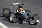 Formelsport Neue Formelrennserie: 640 PS aus V10-Motor und schneller als GP2