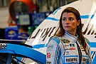 NASCAR Sprint Cup Danica Patrick songe à sa nouvelle carrière