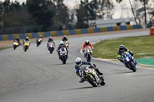FIM Endurance News Motorrad-Langstrecken-WM: Neuer Termin für Saisonhöhepunkt in Le Mans
