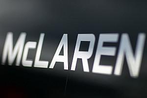 Формула E Новость McLaren выиграла тендер на поставку батарей для Формулы Е