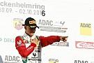 F4 Mick Schumacher győzelemmel köszönt el az F4-től, és irány az F3?!