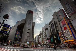 فورمولا إي أخبار عاجلة فورمولا إي: طوكيو ويوكوهاما تتنافسان على استضافة إحدى جولات البطولة في 2018