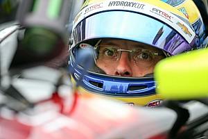 IndyCar News IndyCar 2017: Sebastien Bourdais wechselt zu Dale Coyne Racing