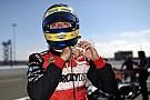 IndyCar Sebastien Bourdais approda alla Dale Coyne Racing nel 2017