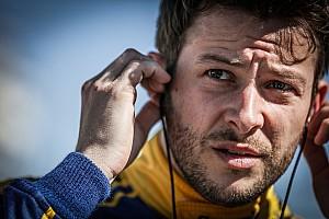 IndyCar Últimas notícias Andretti: