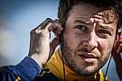 IndyCar Andretti: