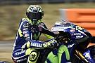 MotoGP Japan: Rossi