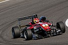 F3-Euro Stroll y Eriksson poles para las carreras 2 y 3 de Hockenheim