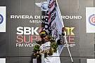 Supersport Toprak Razgatlıoğlu'ndan sezon değerlendirmesi ve gelecek hedefleri