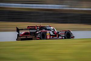 WEC Últimas notícias Audi confirma rumores e anuncia saída do WEC no fim de 2016