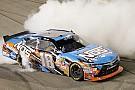 Offiziell: NASCAR setzt Limit für Sprint-Cup-Piloten in Xfinity- und Truck-Serie