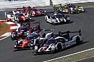 Ritiro Audi:  Porsche vuole chiarezza da ACO e FIA per restare anche nel 2018