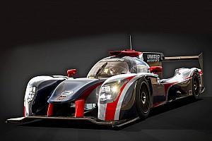 Le Mans Ultime notizie La United Autosports accetta l'invito a Le Mans in classe LMP2