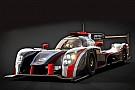 Le Mans La United Autosports accetta l'invito a Le Mans in classe LMP2