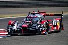 Audi-Fahrer: Ausstieg ein