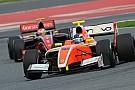 V8 F3.5 Tom Dillmann kampioen in Formule V8 3.5