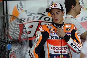 MotoGP BRÉKING MotoGP: A versenyzői pontverseny végeredménye - Marquez a világbajnok Rossi és Lorenzo előtt!