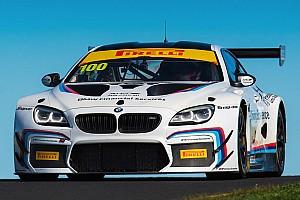 Langstrecke News BMW schickt Timo Glock und Marco Wittmann zum 12h-Rennen nach Bathurst